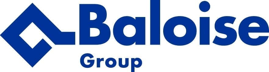 Logo of Baloise Group